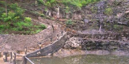 tempat wisata yang ada di pati jawa tengah obyek wisata kabupaten pati jawa tengah obyek wisata kota pati jawa tengah tempat wisata kota pati jateng