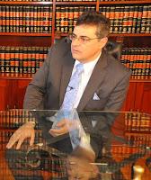 o advogado claudio dias batista consegue liminar para suspender contrato de time-sharing com hotel wyndham vacation resorts na florida