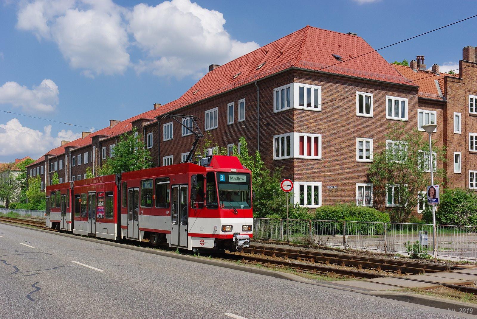 Kaiserslauternben jó üzlet lemaradni a meccsről