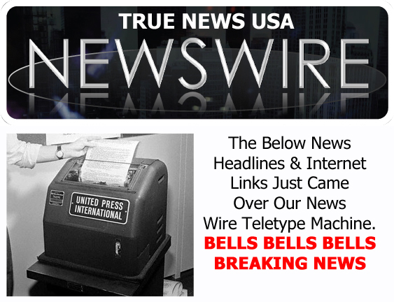 True News Usa >> True News Usa Morning Headlines Us And World News