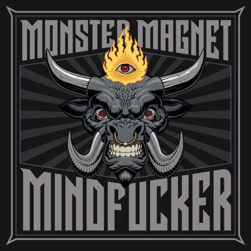 MONSTER MAGNET:  Νέο album τον Μάρτιο. Όλες οι λεπτομέρειες