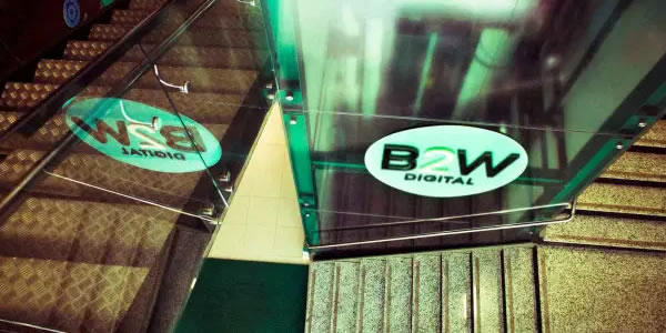 Quer ser desenvolvedor em 6 meses? Programa da B2W contrata 20 estudantes