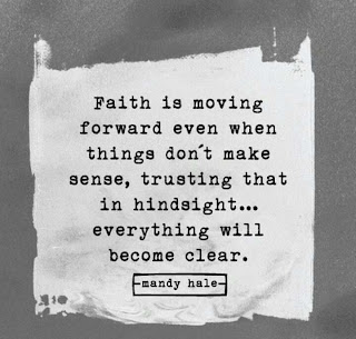 Quotes About Moving Forward 0001 (10)