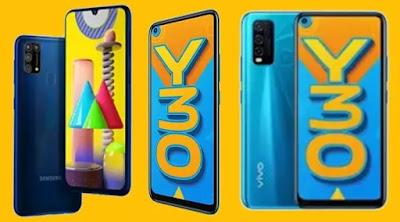 The Best smartphone under 10000/15000 Online, under 10000 best smartphone, under 15000 best smartphone