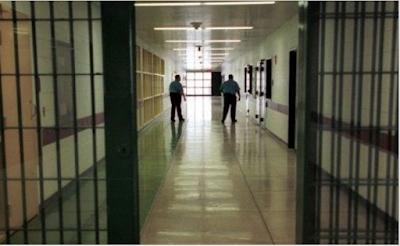 سجناء للإسبانيين في المغرب