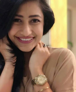 Dhanashree Verma wiki, biography, affairs, family, hobbies, profession and much more