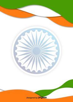 indian%2Bflag%2Bindependence%2Bday%2B%2BPicture%2B%25281%2529