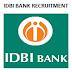 IDBI Bank Executives Result 2019