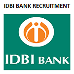 IDBI Asst Manager Interview Admit Card 2019