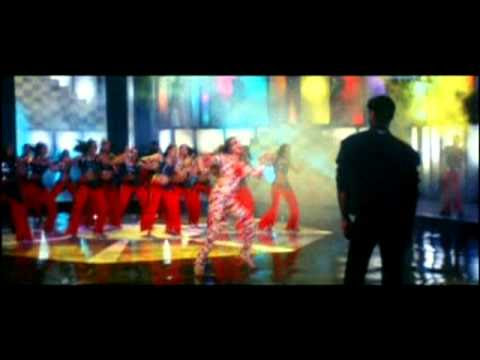 O Sapnon Ke Saudagar Song Download Humraaz 2002 Hindi