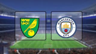 مشاهدة مباراة نوريتش سيتي ومانشستر سيتي بث مباشر 14-09-2019 الدوري الانجليزي