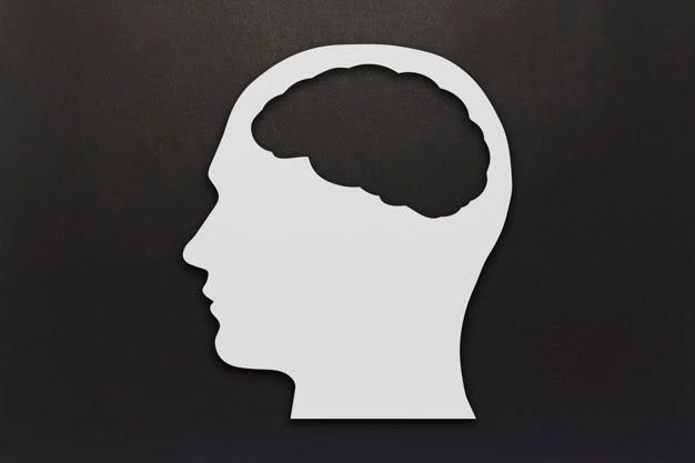 studi-menemukan-hubungan-antara-penipisan-otak-dan-psikosis