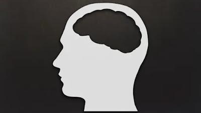 Studi menemukan hubungan antara penipisan otak dan psikosis