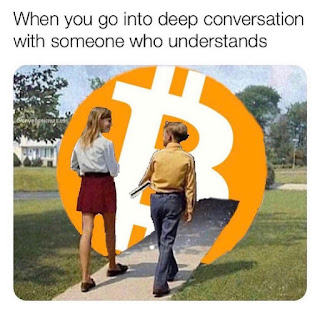 digital currency memes bitcoin