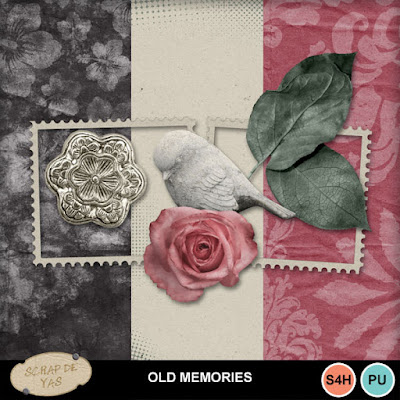 https://www.mymemories.com/store/display_product_page?id=SDYF-MI-1909-169191