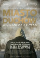 http://www.filmweb.pl/film/Miasto+duch%C3%B3w-2017-775595