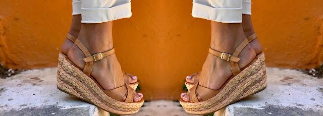 Ζητείται πωλήτρια σε κατάστημα υποδημάτων στο Ναύπλιο