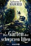 https://miss-page-turner.blogspot.com/2020/03/rezension-der-garten-der-schwarzen.html