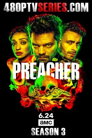 Preacher Season 3 Download All Episodes 480p 720p HEVC thumbnail