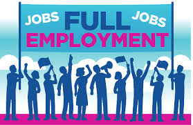 Career Jobs1 Employment Helps Mississauga Residents Find Jobs Throughout the GTA