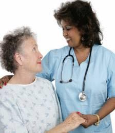 https://www.medicalcareersite.com/2019/11/cna.html