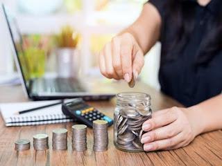 Investasi untuk tambahan penghasilan