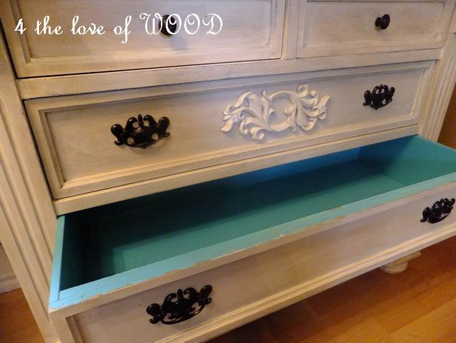 4 the love of wood: WHAT'S ON THE INSIDE OF YOUR FURNITURE ...