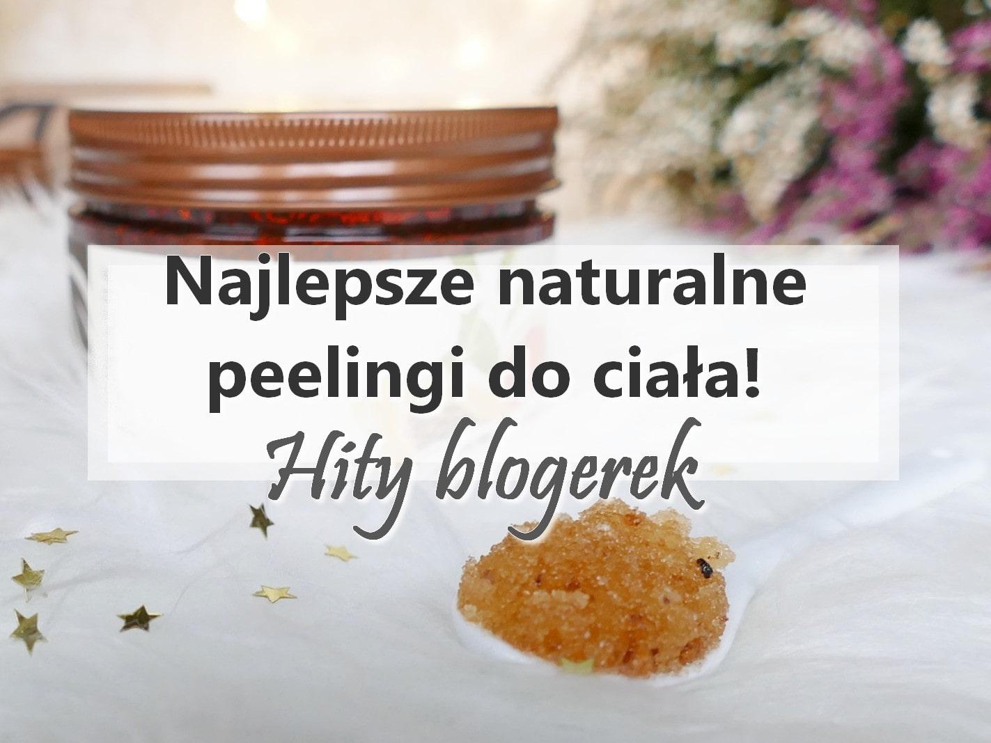 najlepsze-peelingi-naturalne