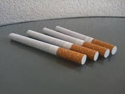 camel cigarettes,herbal cigarettes,cheap cigarettes,kool cigarettes