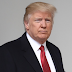 "President Donald Trump declares public health emergency in America over Opioid ""drug abuse"""