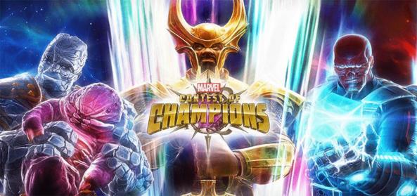 في لعبة Marvel: Contest Of Champions عليك جمع شخصيات الأبطال والأشرار المختلفة، إتقان المهارات القتالية الخاصة من أجل التقدم من خلال قصة التي تضم Kang ،Collector، وعالم غامض الذي هو أكثر مما يبدو للوهلة الأولى. هذا بالإضافة إلى معارك PVP والأحداث اليومية، والتي يمكن أن تساعد أيضا على تحسين فريقك والشخصيات في الفريق. يبدو وكأنه متعة، وهو بالفعل كذلك. وبطبيعة الحال لم تحتاج لمواجهة بعض من أعنف أبطال مارفل لوحدك. اتبع هذا إرشادات Marvel: Contest Of Champions وسيكون لديك موضع قدم في المنافسة. ♣ نظام السيطرة ليس معقد للغاية كما تذهب العاب القتال، ولكن هناك اكثر من مجرد النقر على الأزرار. الدفاع هو المهم، لذلك تعلم البلوك. ولأن معظم الشخصيات لا تزال تأخذ بعض الضرر في حين عمل بلوك، فإنه من الحكمة أن تتعلم كيف تراوغ عن طريق التمرير لليسار على الجانب الأيسر من الشاشة أيضا. إتقان القتال في هذه اللعبة هو حول تجنب الضرر بقدر الإمكان، والمهاجمة فقط عندما تكون هناك أي ثغرة. والشيء الأخم هو التقليل من خسارة الصحة. ♣ الأبطال لا يستردون الصحة خلال وبين المعارك أثناء تنفيذ المهام. السبيل الوحيد لاستعادتها هو عن طريق استخدام الجرع، لذلك يتوجب عليك الكفاح من أجل الحفاظ عليها قدر الإمكان. ♣ أنت تريد أن الانتقال من بطل نجمة واحدة في أقرب وقت ممكن. أنها ببساطة ليست قوية بما فيه الكفاية لمعالجة العديد من المهام في اللعبة، حتى بعد الترقية والصعود إلى مراتب أعلى. ابحث عن أبطال نجمتين باسرع وقت ممكن مع العين على الانتقال إلى الأبطال والأشرار مع ثلاثة نجوم أو أكثر.