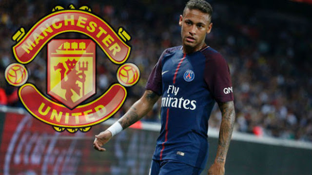 MU tuyên chiến Real: Mourinho hiến Pogba và 300 triệu euro lấy Neymar 2