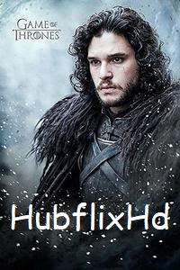 18+ Game of Thrones (2019) S06 E05 Hindi Dubbed 720p HDRip ESubs