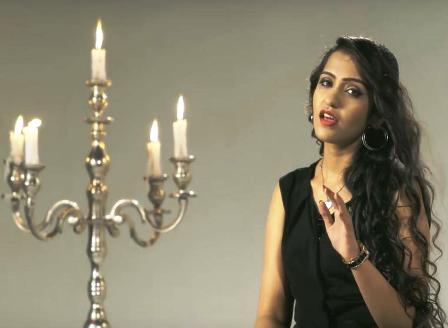 Ikk Kudi (Female Version) - Asees Kaur   Udta Punjab