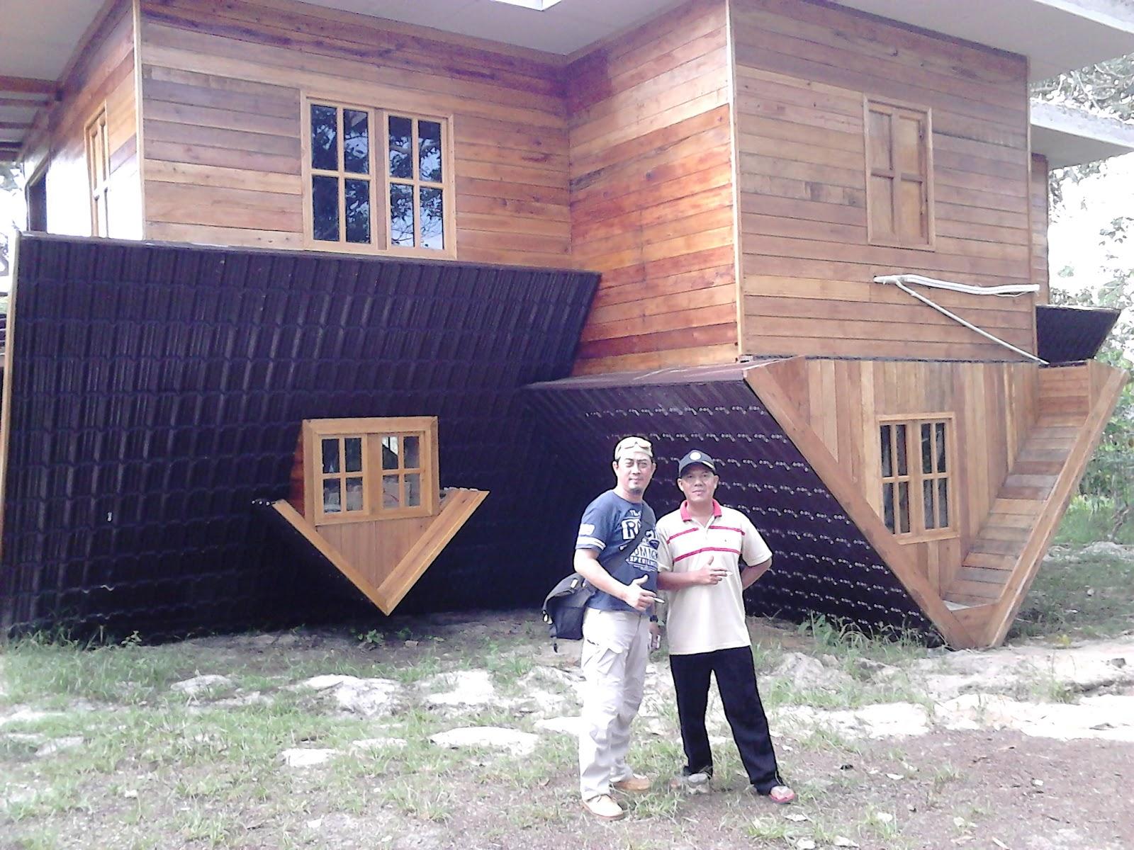 Destinasi Wisata Di Kabupaten Sambas 5053b857a6