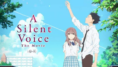film anime movie terbaik