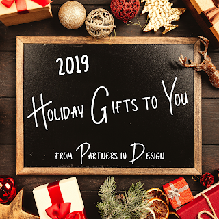 Holiday Gifts to You Blog Hop