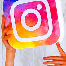 Jasa follower instagram terbaik Wonomerto	Probolinggo