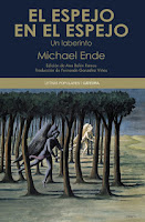 http://mariana-is-reading.blogspot.com/2018/04/el-espejo-en-el-espejo-michael-ende.html