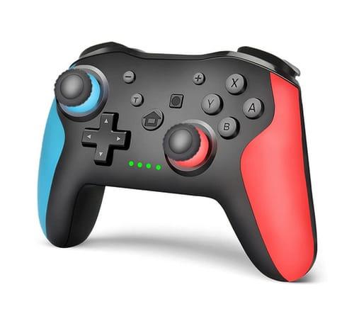 Funlarea Wireless Controller for Nintendo Switch
