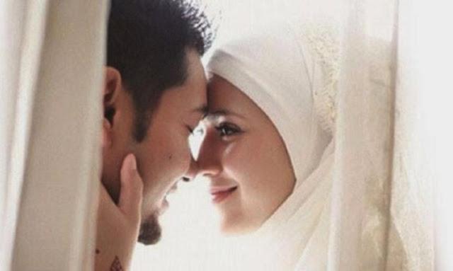 Sering Dilewatkan Suami Istri, Ternyata Ini Rahasia Agar Hubungan Ranjang Sempurna