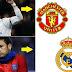 El Madrid dejaría irse a Cristiano si ficha a Neymar