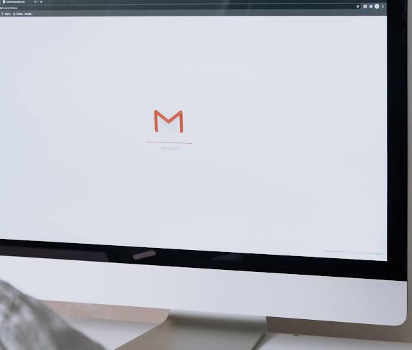 Dicas Menos conhecidas que te ajudam na utilização do Gmail