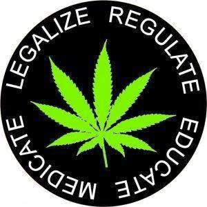 legalizacion marihuana