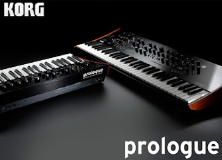 http://auvisa.com/blog/515_korg-prologue.html