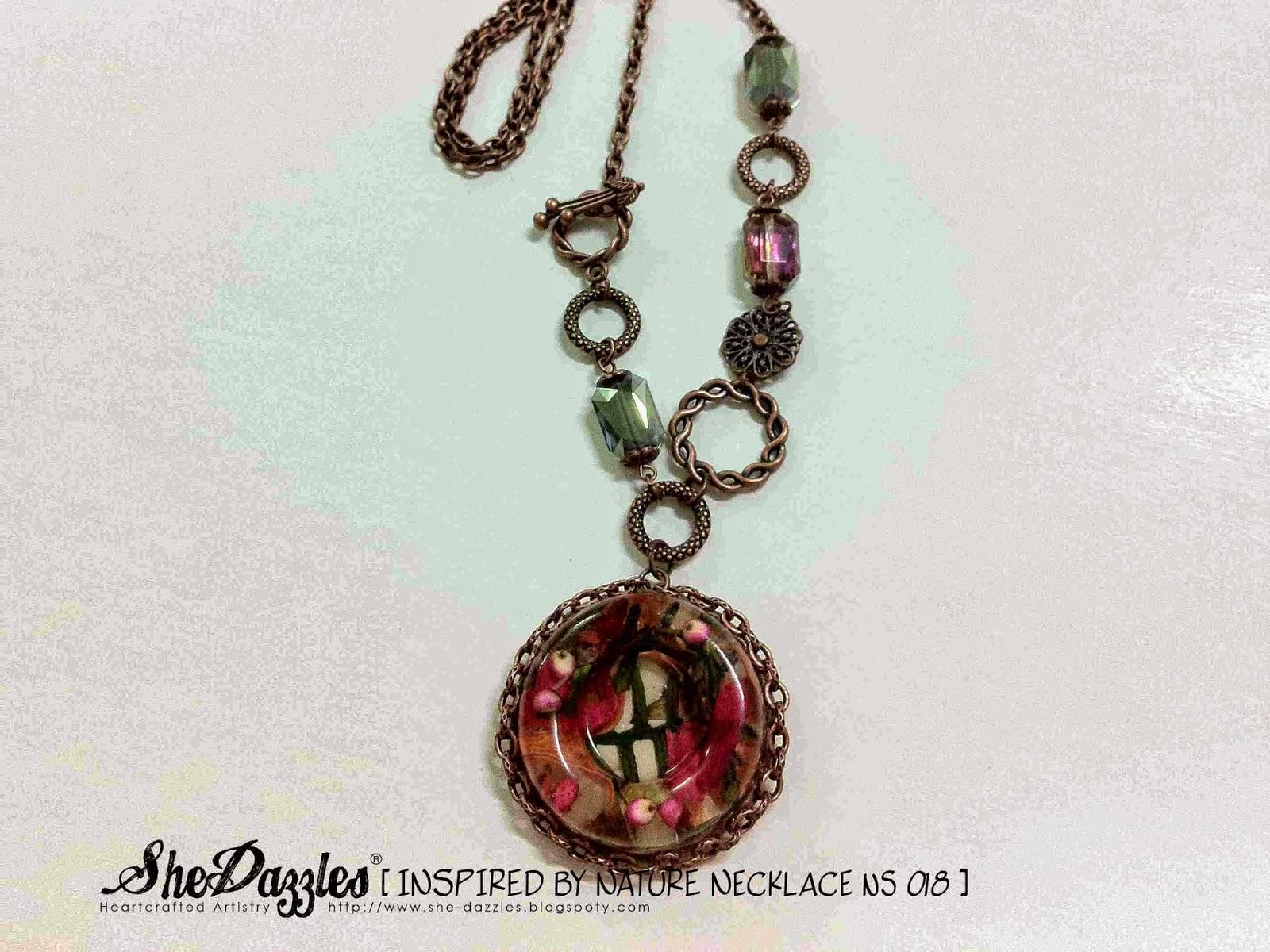 handmade-resin-potpourri-necklace-shedazzles-malaysia