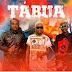 Nagrelha Dos Lambas Feat. Os 2 Mais - Tabua