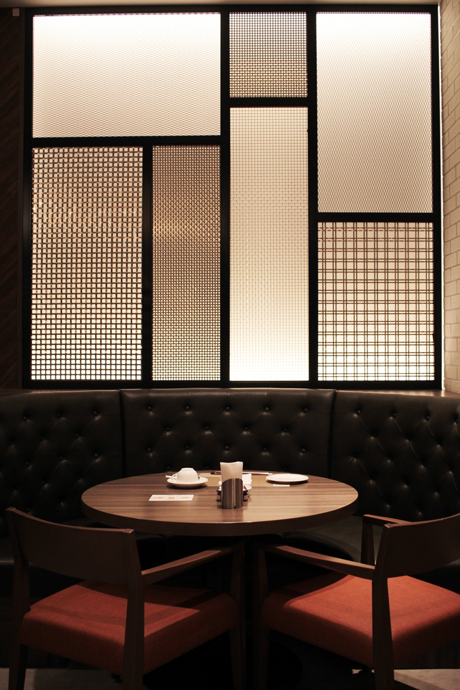 schöne orte in tokyo japan restaurant