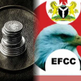 Hide Fraudsters And Risk Prosecution, EFCC to BDC