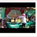 Vidio Tarian Badindin Anak TK Lucu Dan Lyrik Lagunya